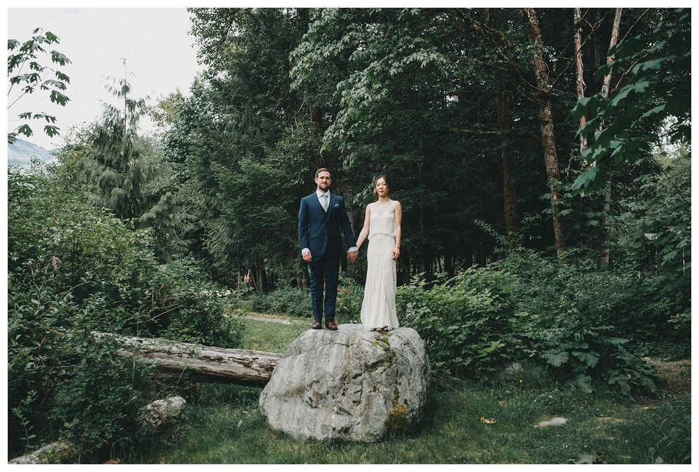 Squamish Wedding Photographer_0418.jpg