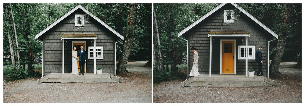 Squamish Wedding Photographer_0421.jpg