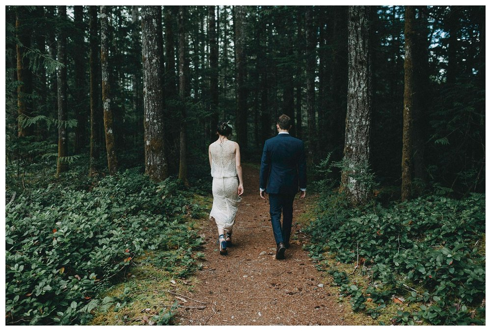 Squamish Wedding Photographer_0422.jpg