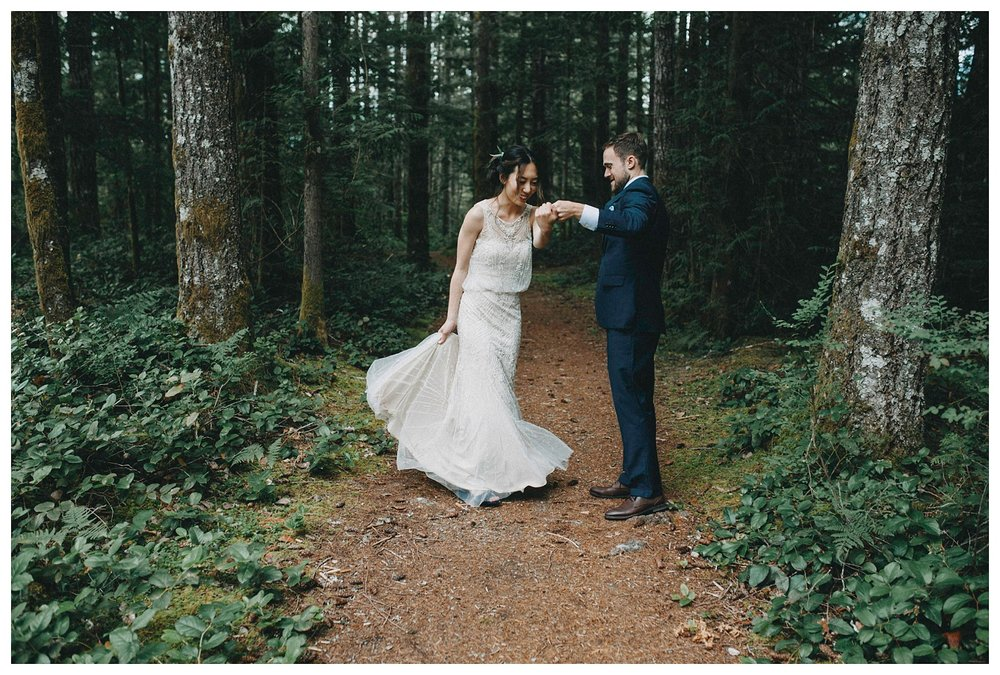 Squamish Wedding Photographer_0423.jpg