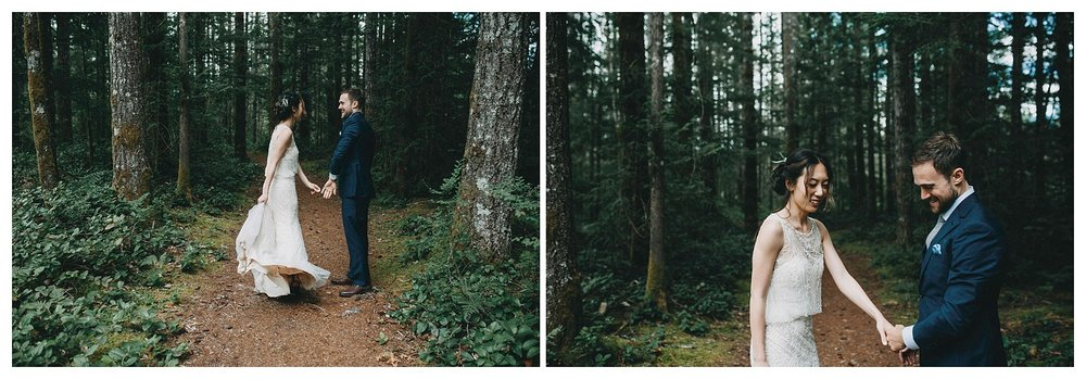 Squamish Wedding Photographer_0424.jpg