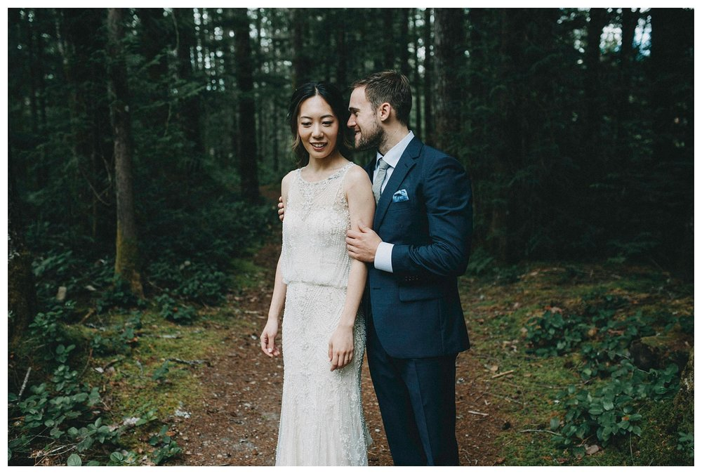 Squamish Wedding Photographer_0425.jpg