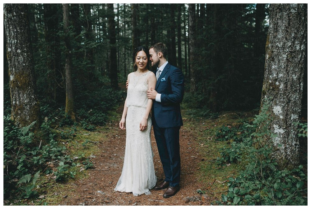 Squamish Wedding Photographer_0426.jpg