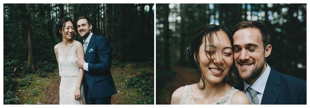 Squamish Wedding Photographer_0427.jpg