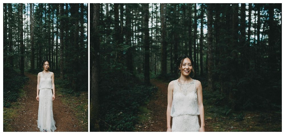 Squamish Wedding Photographer_0429.jpg