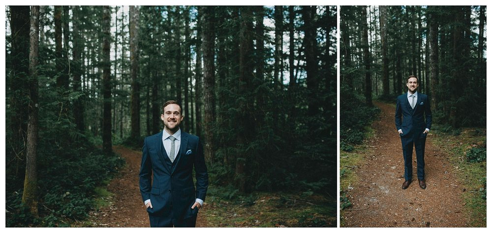 Squamish Wedding Photographer_0431.jpg