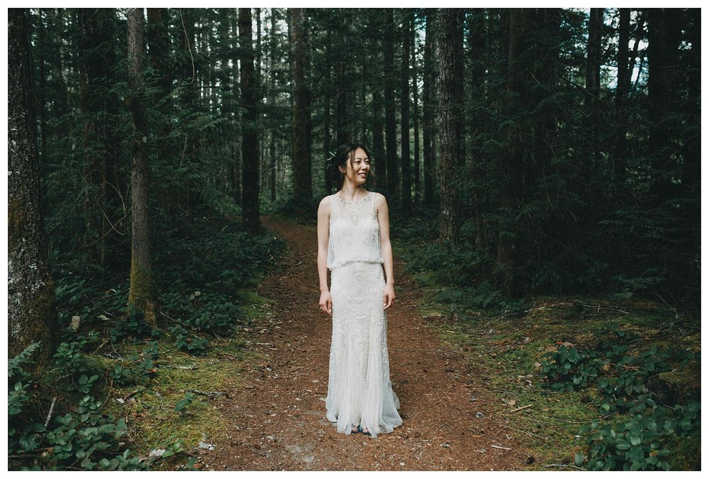 Squamish Wedding Photographer_0430.jpg