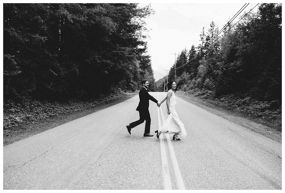 Squamish Wedding Photographer_0432.jpg