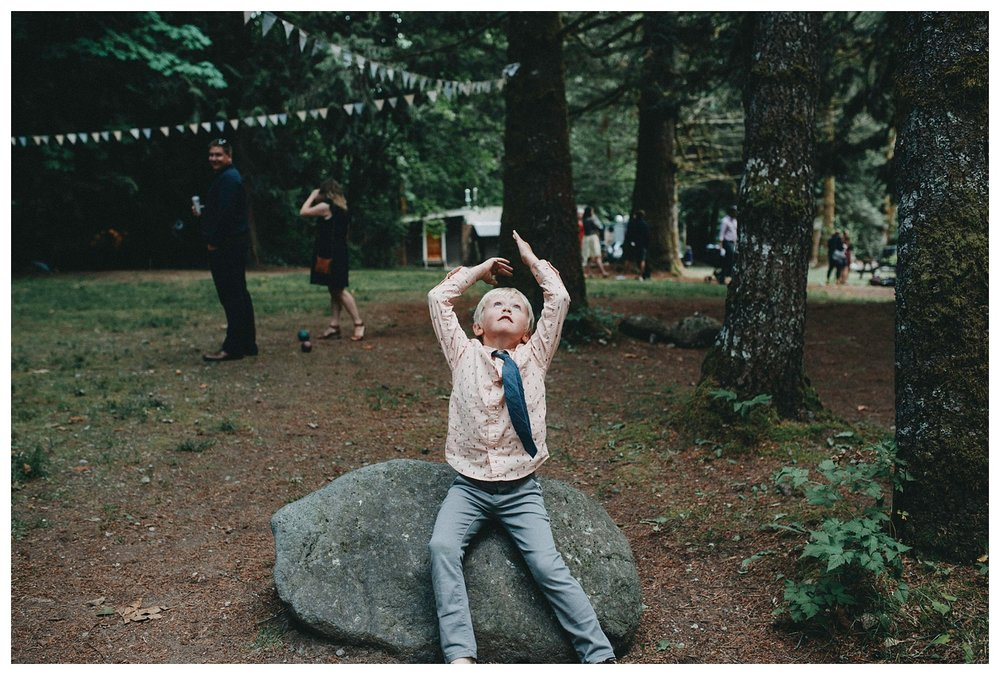 Squamish Wedding Photographer_0436.jpg