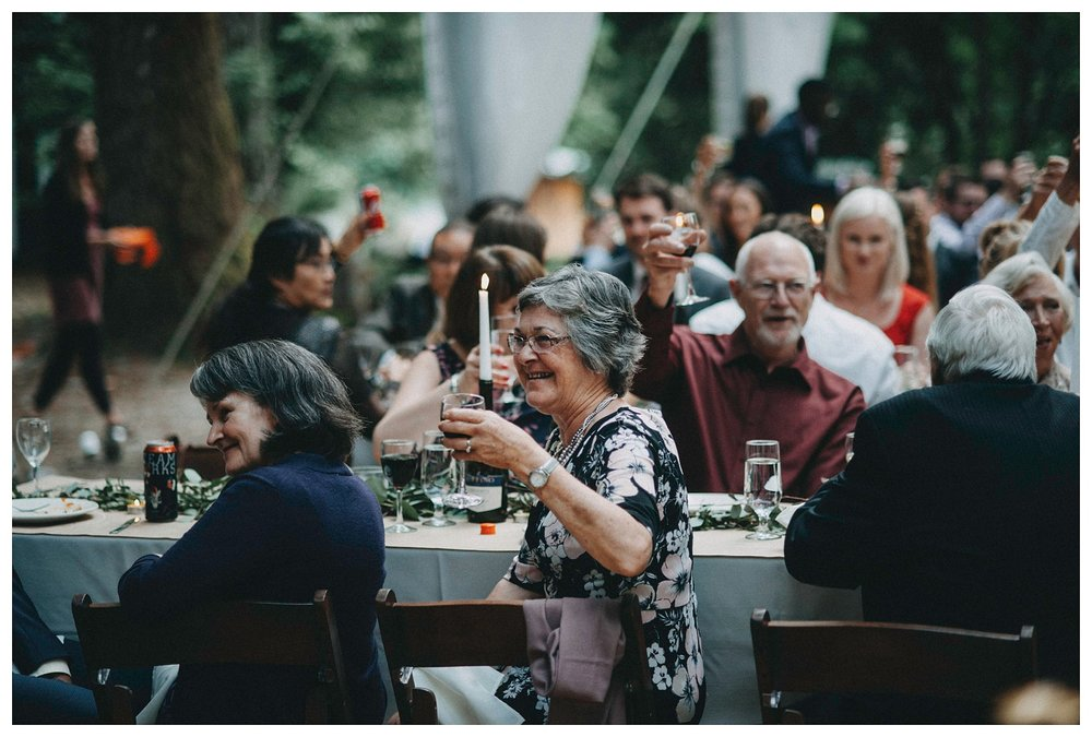 Squamish Wedding Photographer_0442.jpg