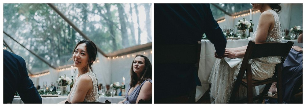 Squamish Wedding Photographer_0445.jpg