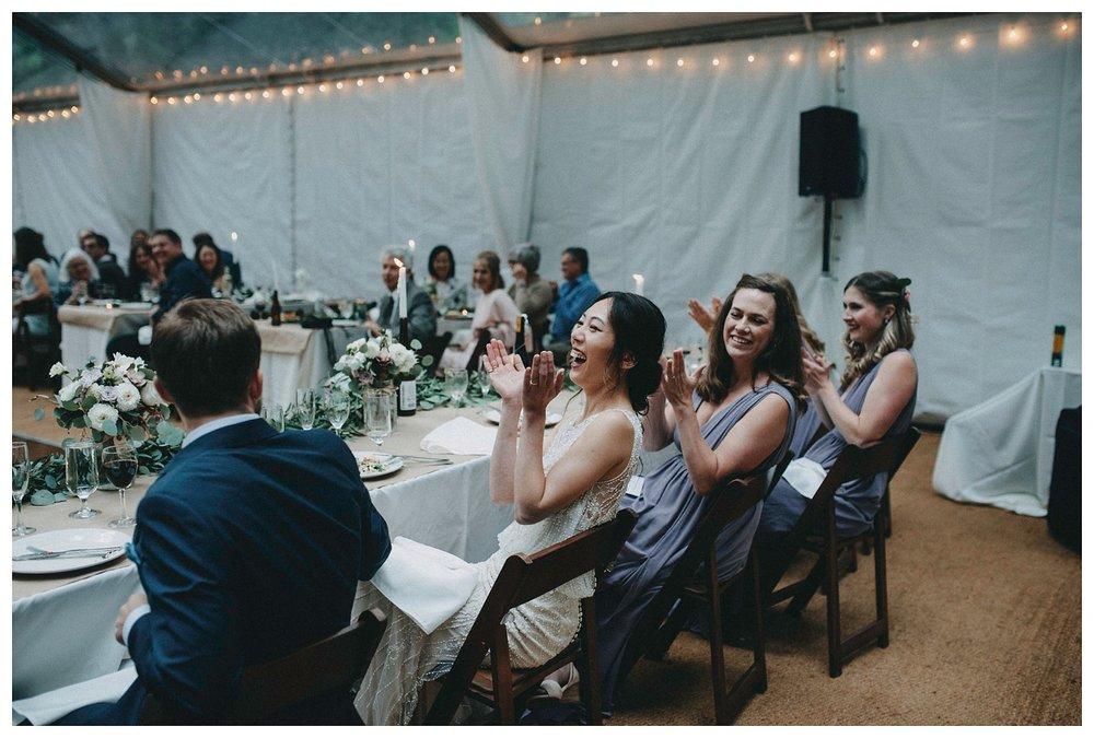 Squamish Wedding Photographer_0444.jpg