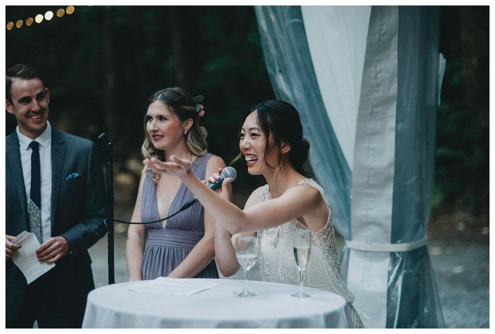 Squamish Wedding Photographer_0455.jpg