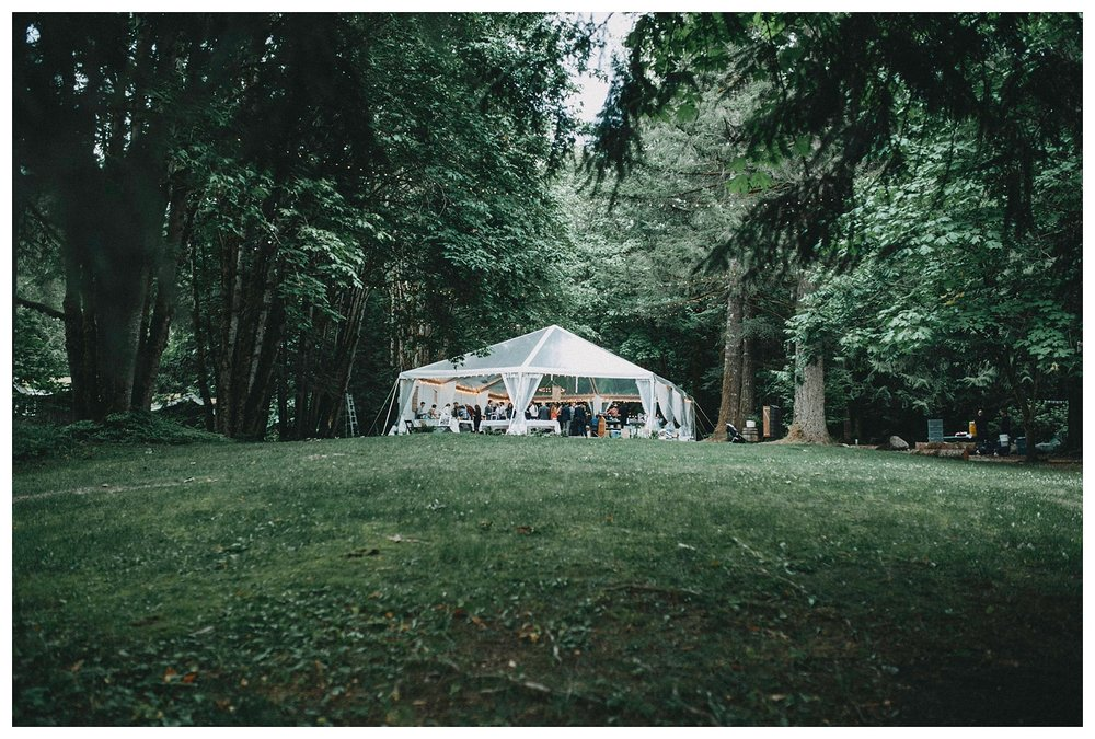 Squamish Wedding Photographer_0454.jpg