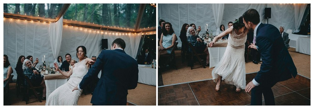 Squamish Wedding Photographer_0459.jpg