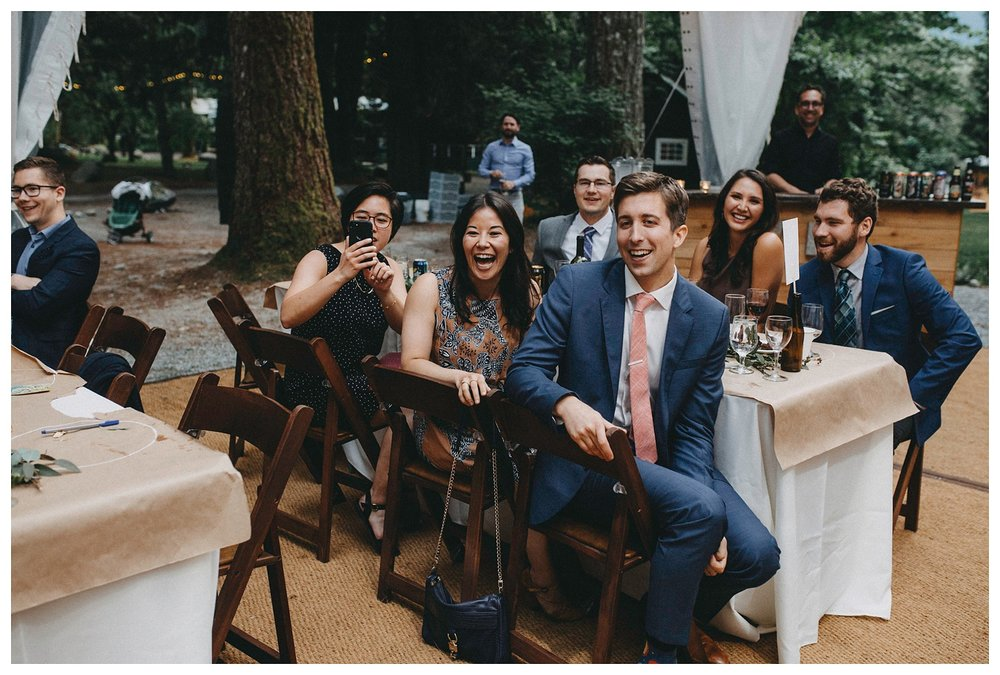 Squamish Wedding Photographer_0460.jpg