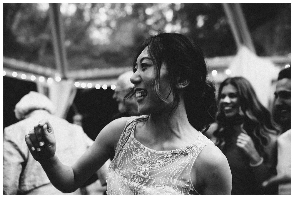 Squamish Wedding Photographer_0465.jpg