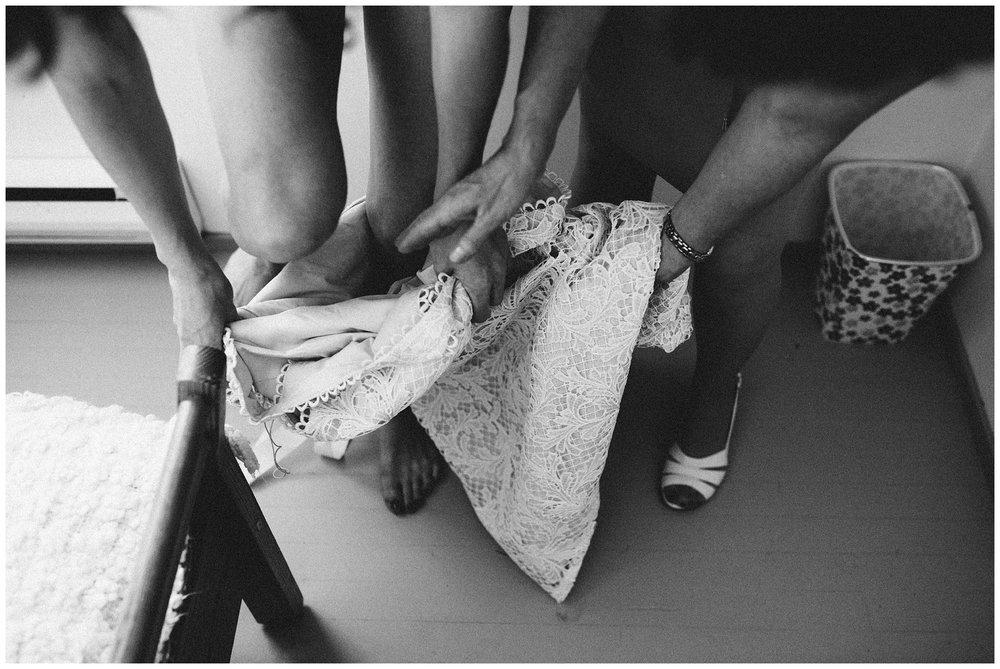 Vancouver intimate Wedding Photographer_0474.jpg