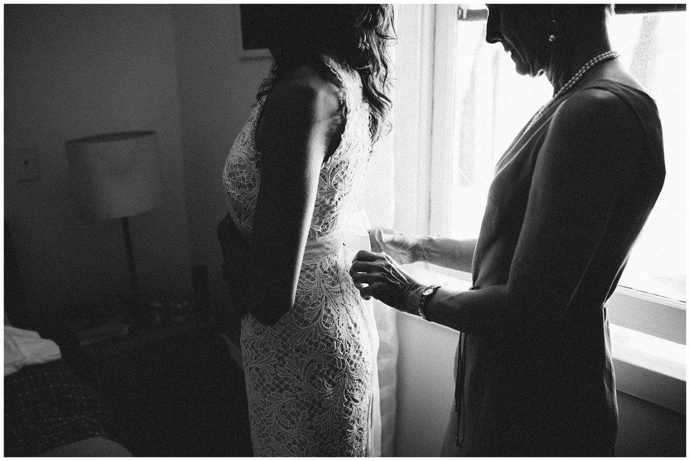 Vancouver intimate Wedding Photographer_0480.jpg