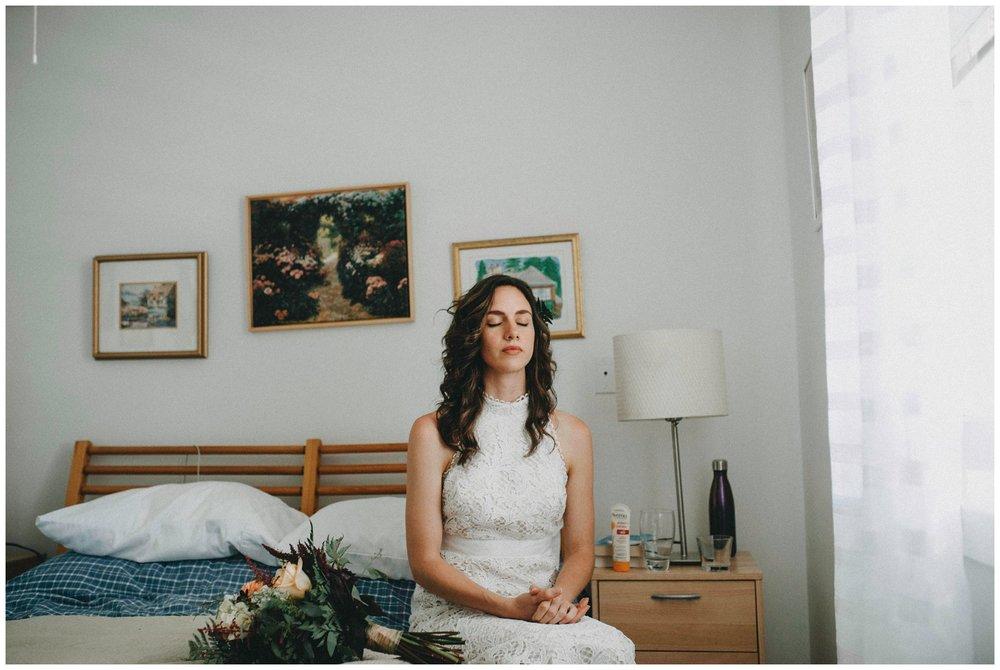 Vancouver intimate Wedding Photographer_0495.jpg