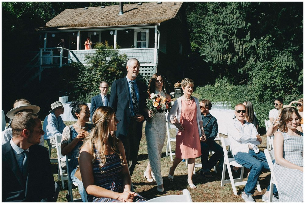 Vancouver intimate Wedding Photographer_0498.jpg