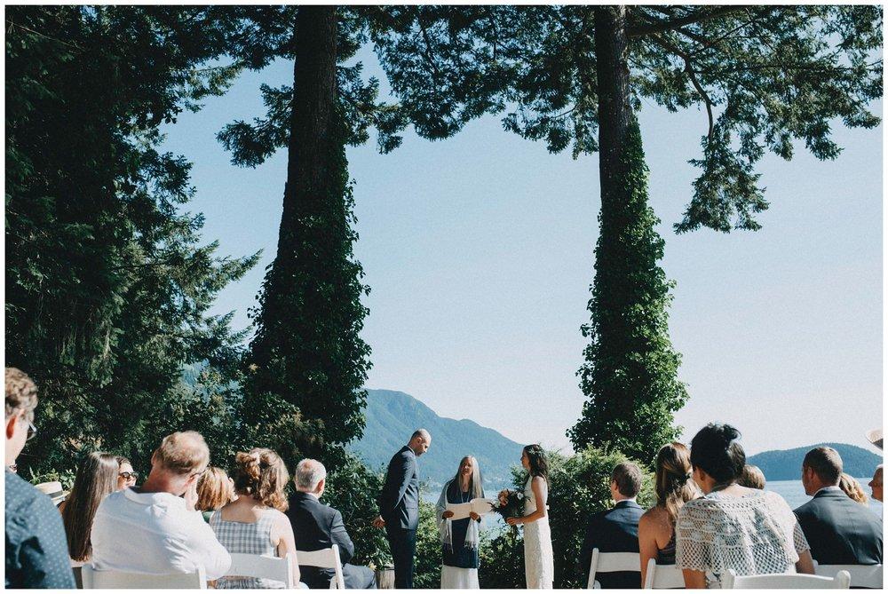Vancouver intimate Wedding Photographer_0500.jpg