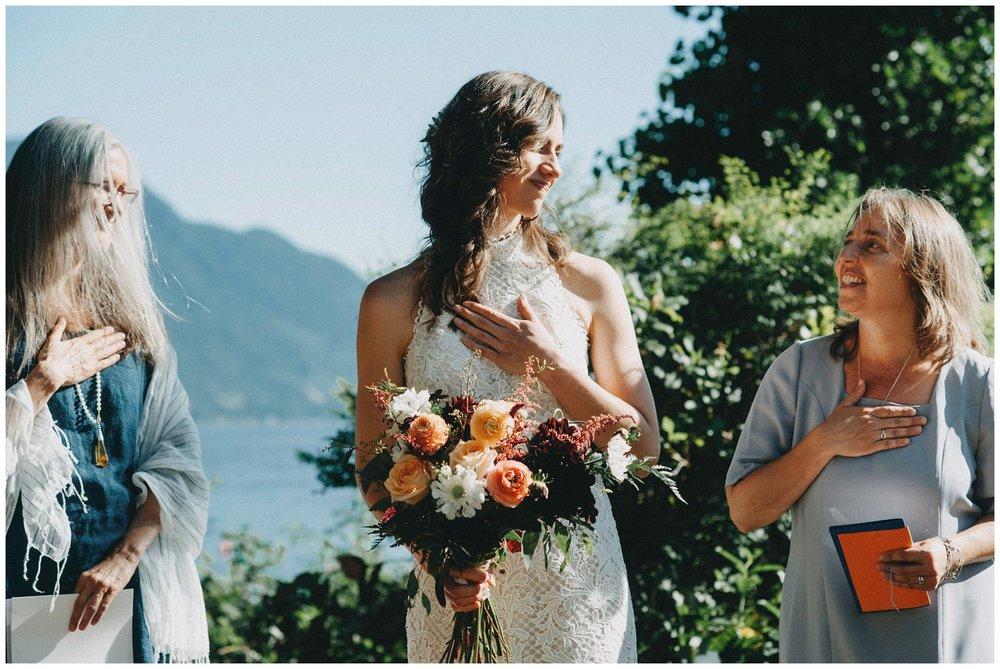 Vancouver intimate Wedding Photographer_0506.jpg