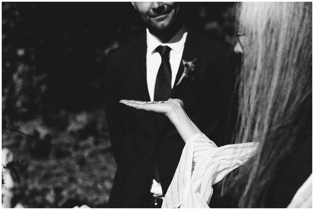 Vancouver intimate Wedding Photographer_0512.jpg