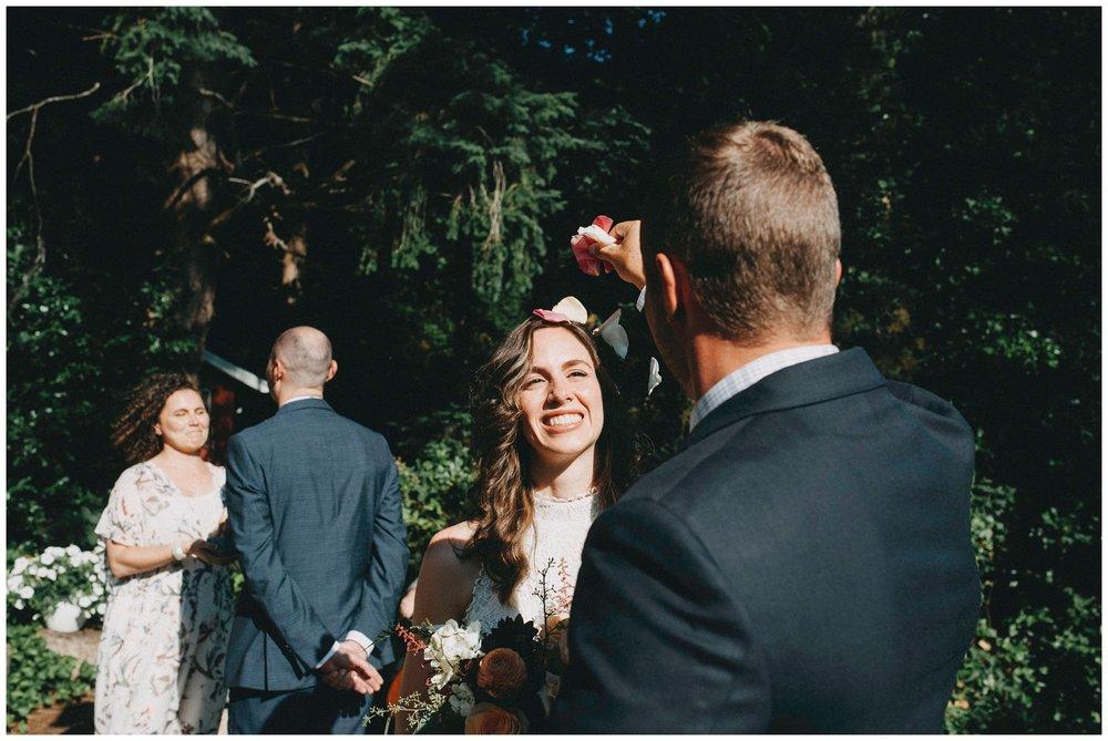 Vancouver intimate Wedding Photographer_0515.jpg