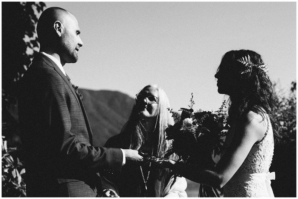 Vancouver intimate Wedding Photographer_0514.jpg