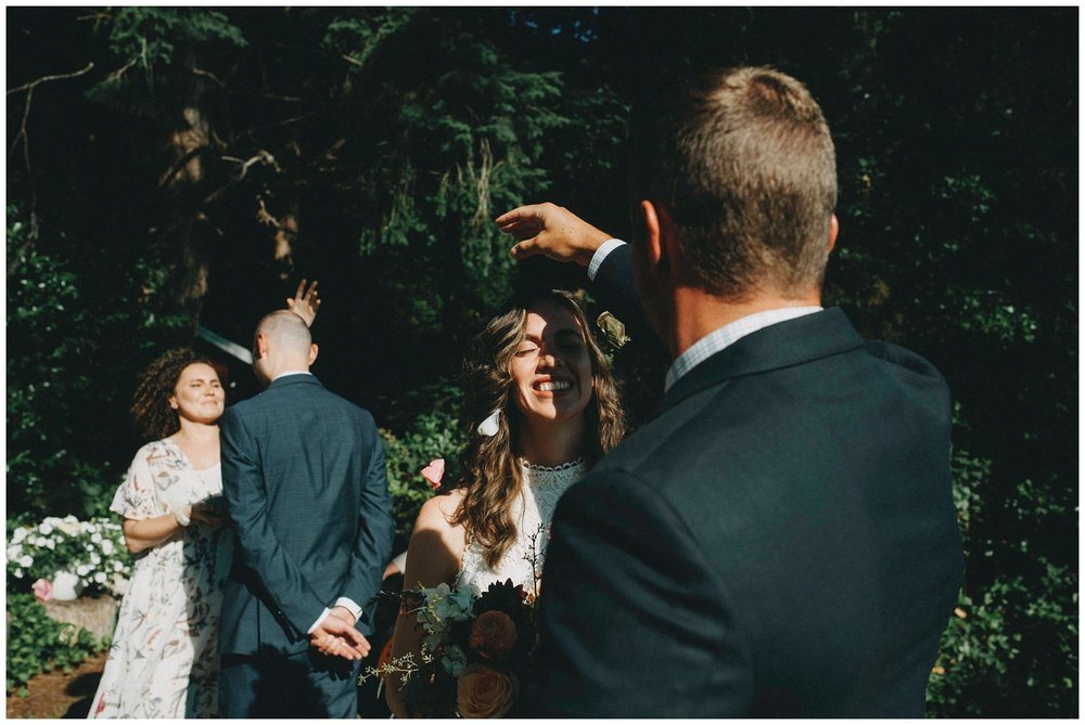 Vancouver intimate Wedding Photographer_0516.jpg