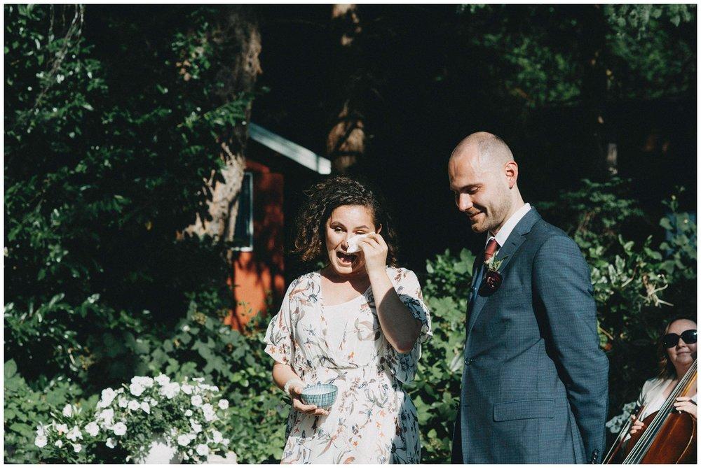 Vancouver intimate Wedding Photographer_0518.jpg