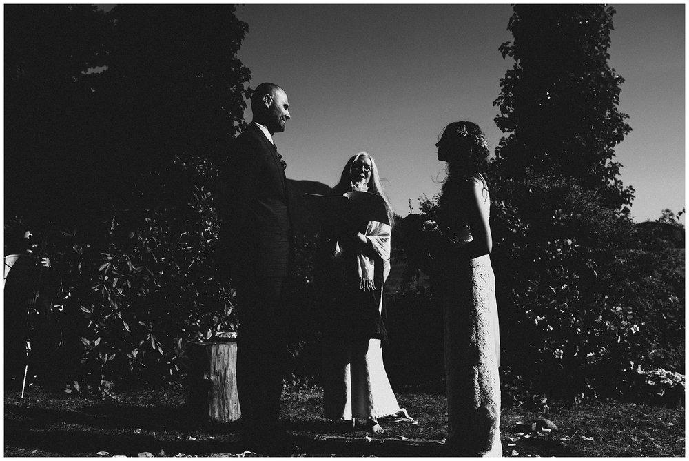 Vancouver intimate Wedding Photographer_0519.jpg