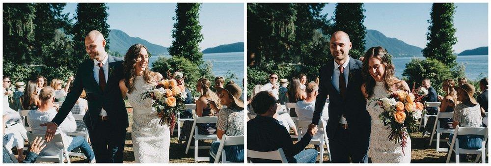 Vancouver intimate Wedding Photographer_0523.jpg