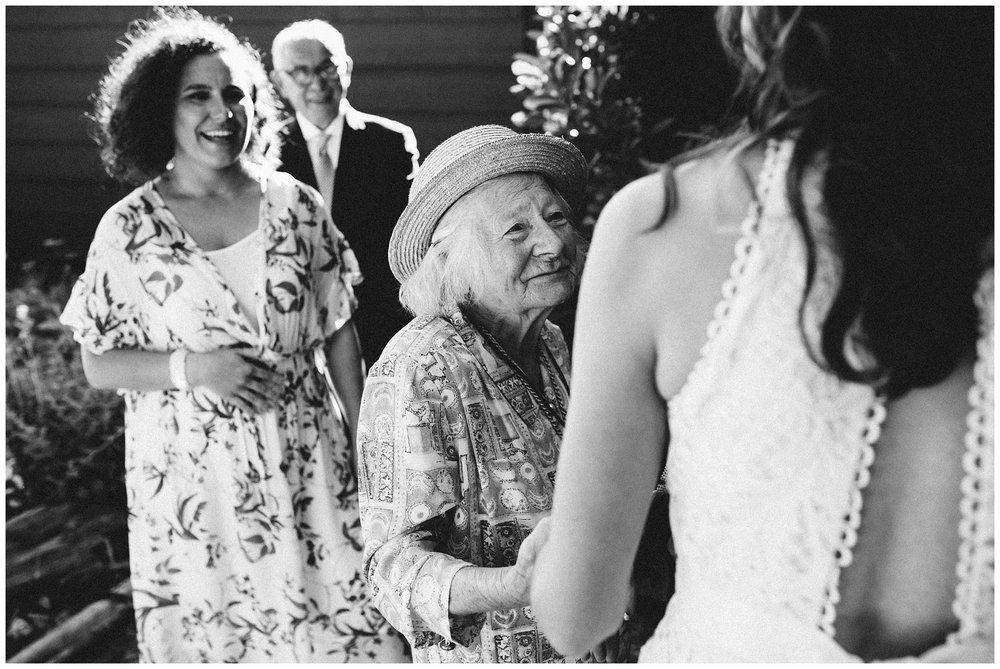 Vancouver intimate Wedding Photographer_0526.jpg