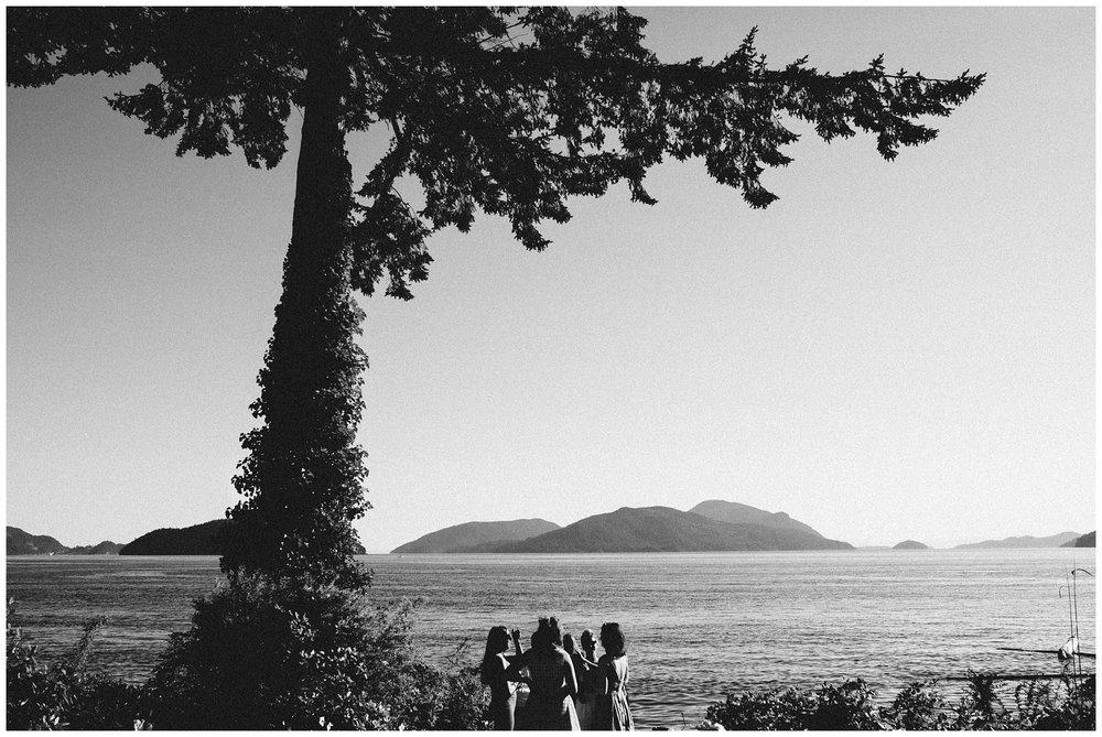 Vancouver intimate Wedding Photographer_0533.jpg