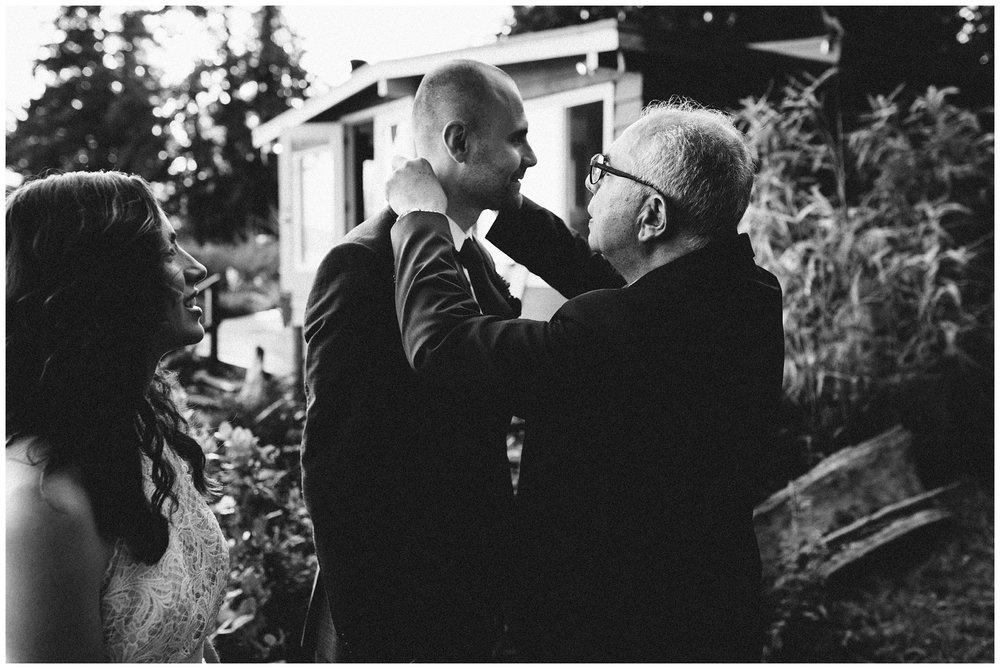 Vancouver intimate Wedding Photographer_0544.jpg