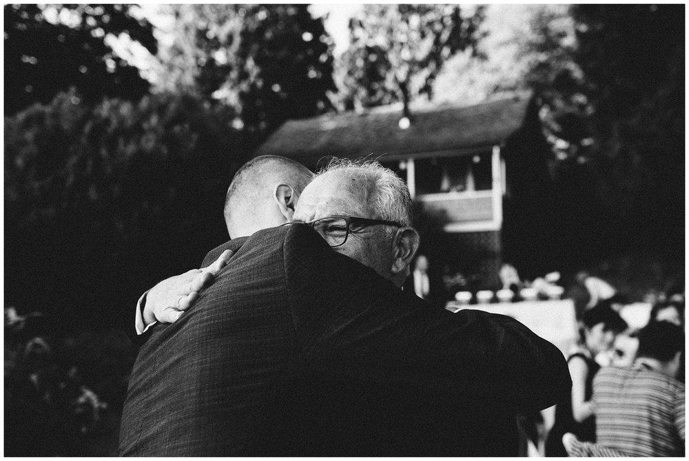Vancouver intimate Wedding Photographer_0546.jpg