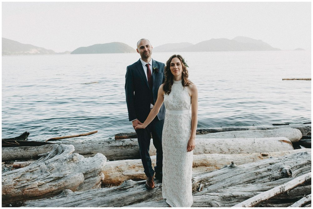 Vancouver intimate Wedding Photographer_0549.jpg