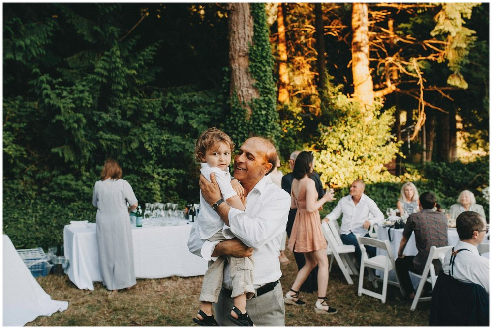 Vancouver intimate Wedding Photographer_0555.jpg