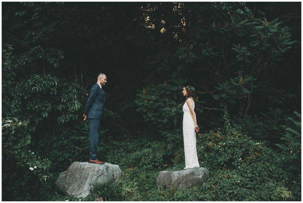 Vancouver intimate Wedding Photographer_0564.jpg