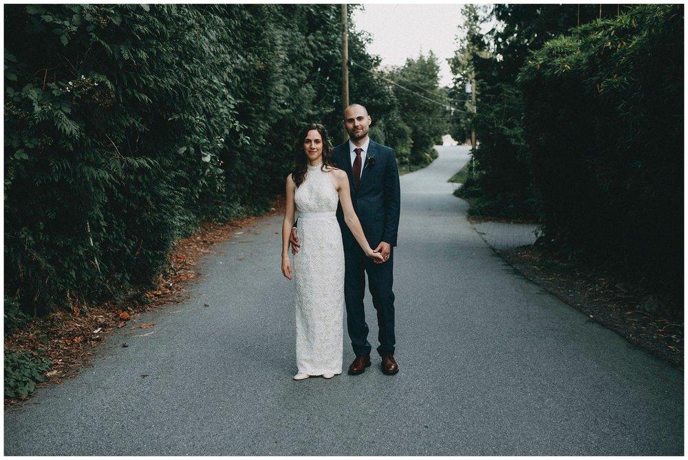 Vancouver intimate Wedding Photographer_0569.jpg