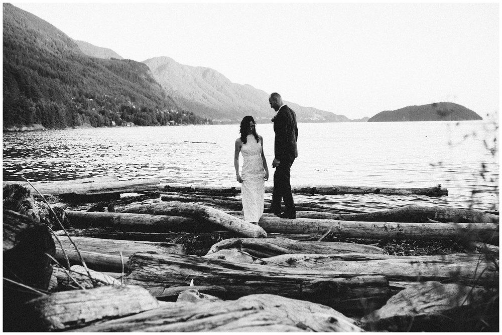 Vancouver intimate Wedding Photographer_0572.jpg