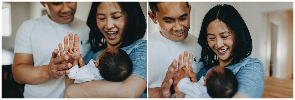 Vancouver Newborn Photographer_0580.jpg