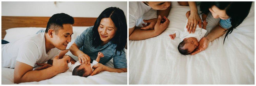 Vancouver Newborn Photographer_0594.jpg
