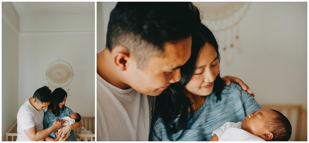 Vancouver Newborn Photographer_0622.jpg