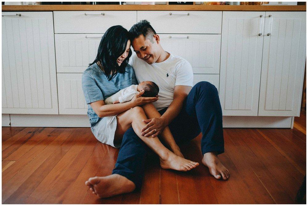 Vancouver Newborn Photographer_0641.jpg