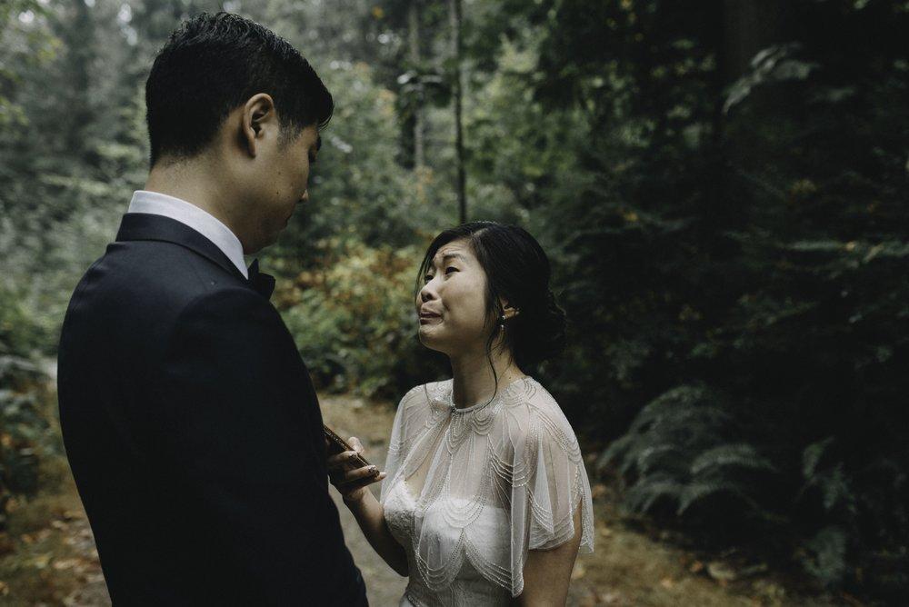 Adam Sara Wedding 2018  Jaymelang-365 copy.jpg