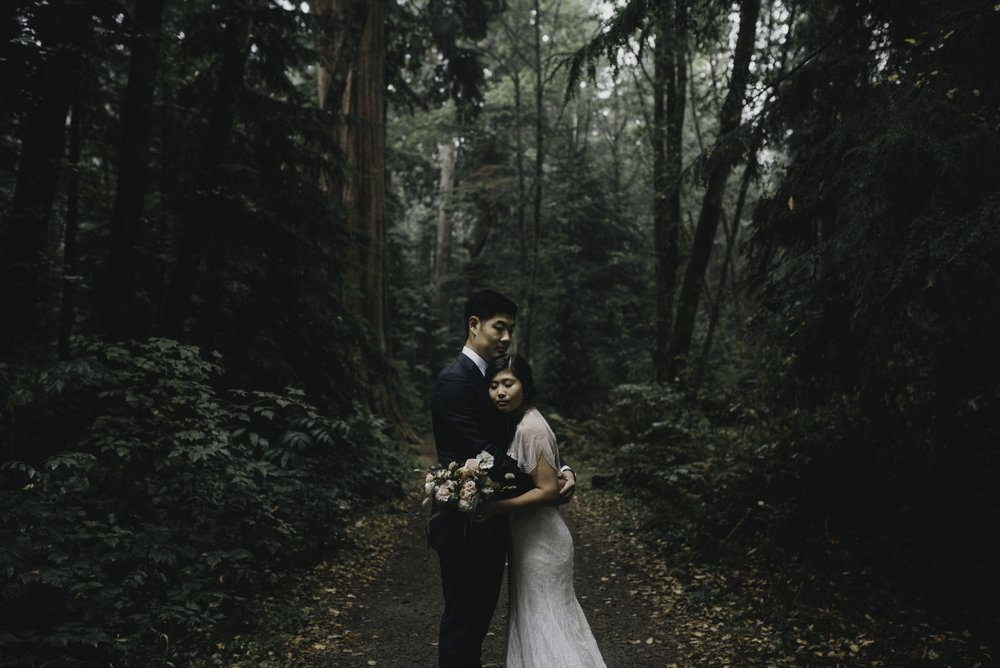 Adam Sara Wedding 2018  Jaymelang-388 copy.jpg