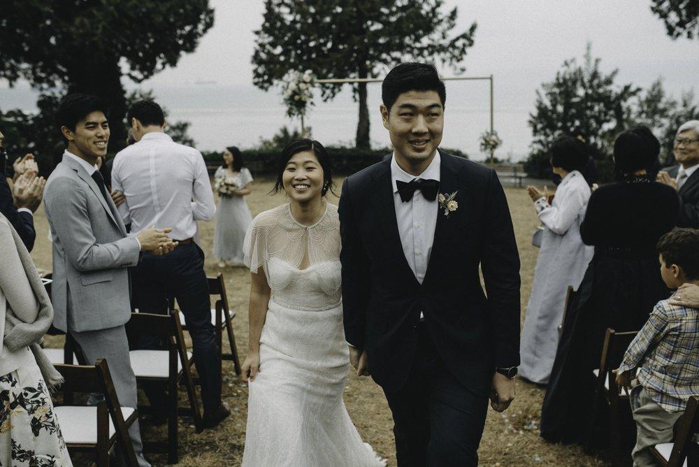 Adam Sara Wedding 2018  Jaymelang-602 copy.jpg